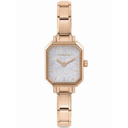 21-87-024-nomination-ladies-paris-rectangular-rose-gold-plated-glitter-watch-076031-023_1