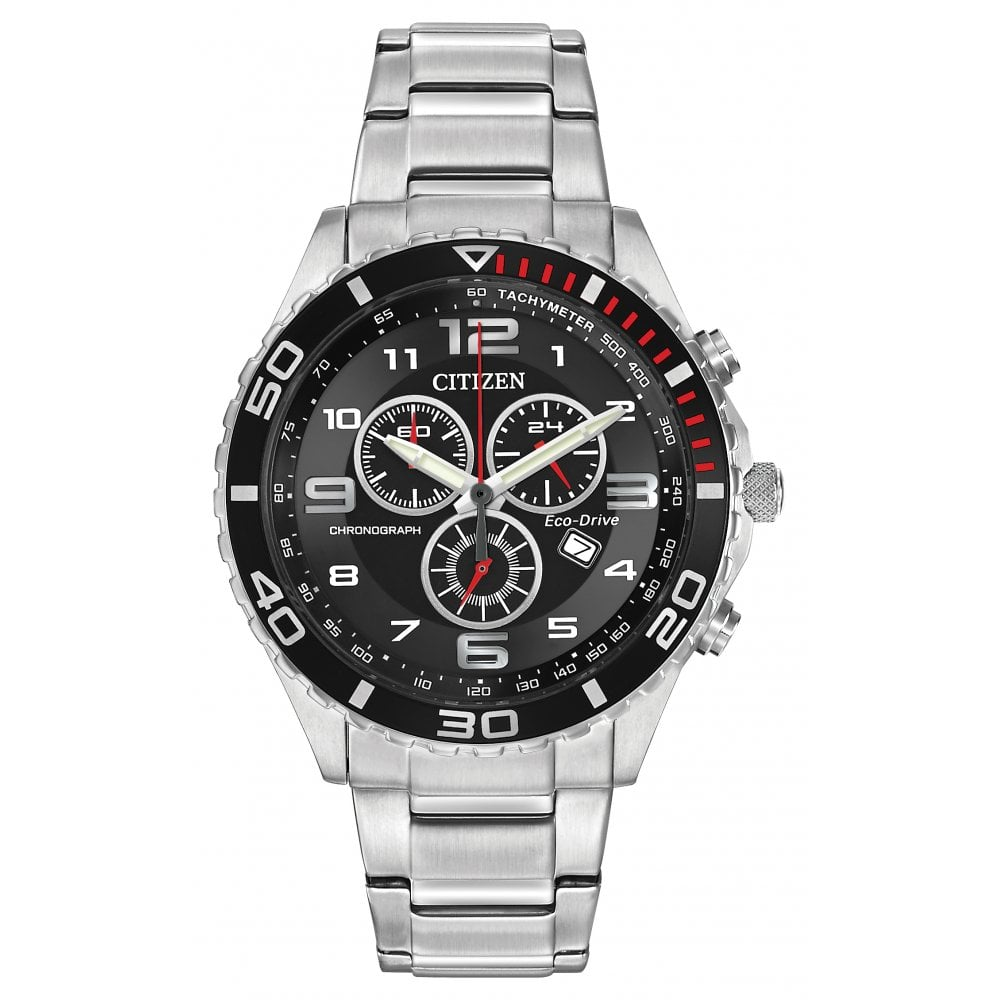 citizen-watch-gents-stainless-steel-eco-drive-chronograph-watch-at2121-50e-p4781-5190_image (1)