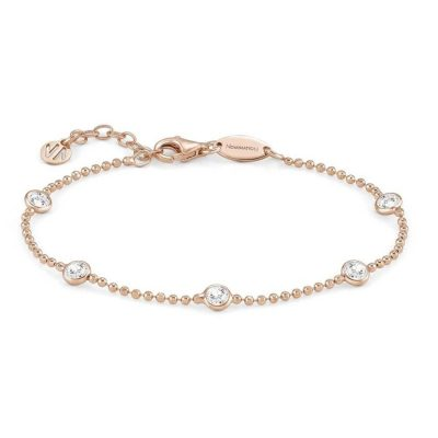 09-43-116-nomination-bella-rose-gold-plated-crystal-bracelet-146641-039_1