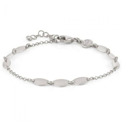 09-43-119-nomination-armonie-sterling-silver-multi-oval-bracelet-146900-010