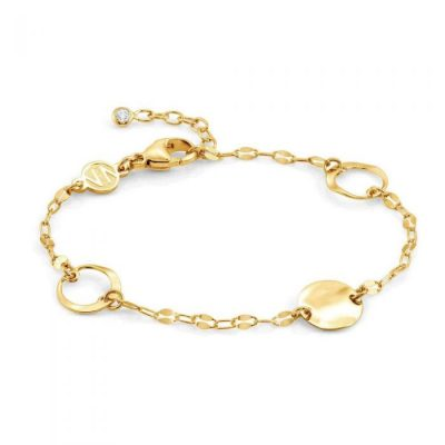 09-43-128-nomination-luna-gold-plated-cresent-moon-bracelet-140440-012