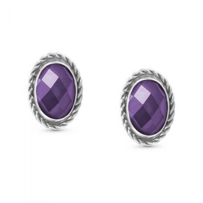 09-47-019-nomination-oval-purple-cubic-zirconia-stud-earrings-027801-001_1