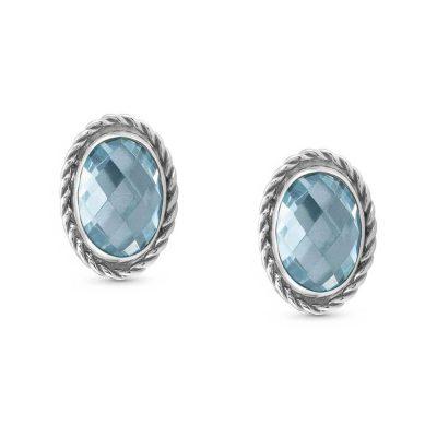 09-47-021-nomination-oval-light-blue-cubic-zirconia-stud-earrings-027801-006_1