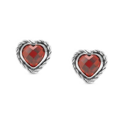 09-47-025-nomination-hearts-red-cubic-zirconia-stud-earrings-027802-005_1