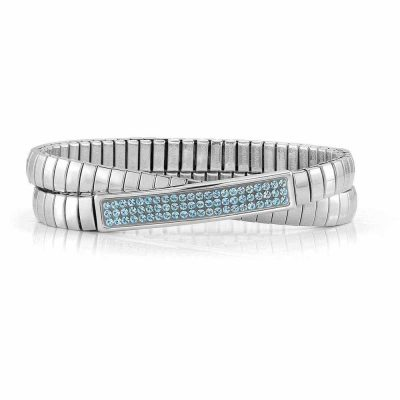 09-49-117-nomination-xte-light-blue-double-adjustable-bracelet-043211-006