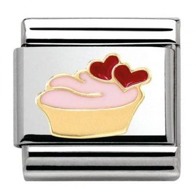 09-52-218-nomination-madame-monsieur-cupcake-charm-030285-0-02