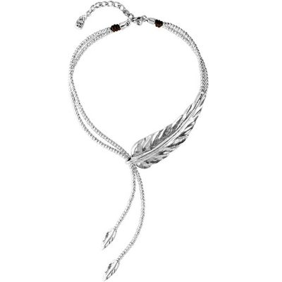 15-86-065-unode50-_feather_-necklace-col1306mtl0000u_1