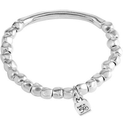 15-88-084-unode50-_journey_-beaded-bracelet-pul1208mtl0000l-lrg_1