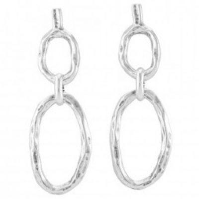 15-88-121-unode50-_ropes_-earrings-pen0611mtl0000u_1