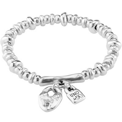 15-88-130-unode50-_encandado_-bracelet-pul1808mtl0000m_1