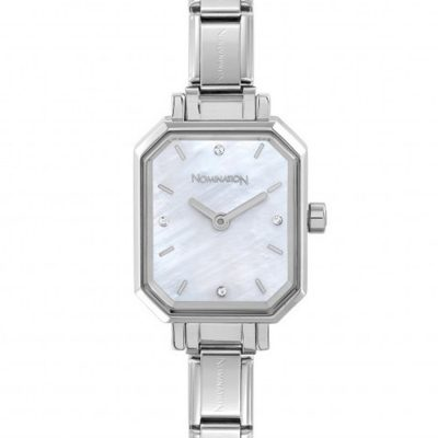 21-87-018_nomination-ladies-classic-time-paris-white-mother-of-pearl-watch-076030-008 (1)