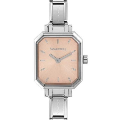 21-87-019-nomination-ladies-pink-classic-composable-watch-076030-014