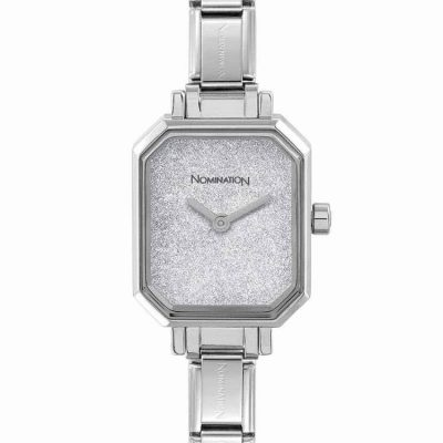 21-87-021-nomination-ladies-paris-rectangular-silver-glitter-watch-076030-023_1