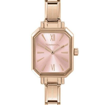 21-87-022-nomination-ladies-paris-rectangular-rose-gold-plated-watch-076031-014_1