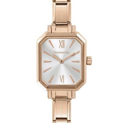 21-87-023-nomination-ladies-paris-rectangular-rose-gold-plated-silver-watch-076031-017_1