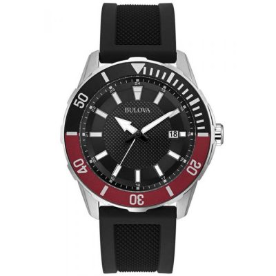 23-87-141-bulova-mens-stainless-steel-black-date-dial-rubber-strap-watch-98b348-2