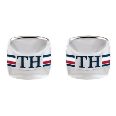 2790175-mens-th-logo-silver-cufflinks-p34255-42303_image