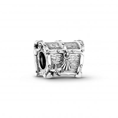 Chest of Treasure Charm - 799432C00