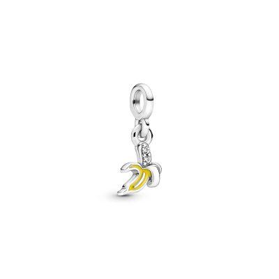 Cool Banana Mini Dangle - 799673C01