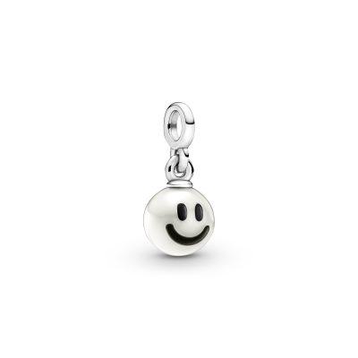 Happy Mini Dangle Charm - 799678C01
