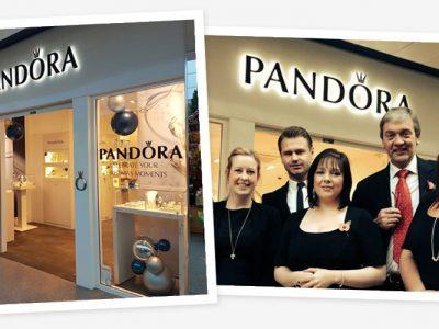 PandoraGrimsby2