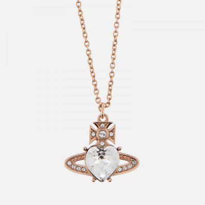 Ariella Pendant Stanley Hunt Jewellers - 63020047-G112-CN