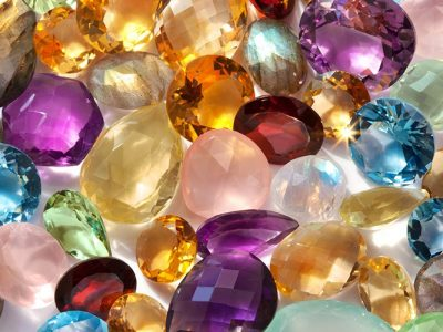 birthstones-article-image