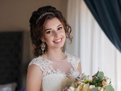 bride-article-image