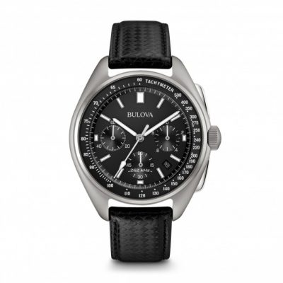 bulova-96b251-special-edition-lunar-pilot-chronograph-wristwatch-p7567-25315_medium