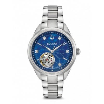 bulova-96p191-womens-classic-automatic-diamond-wristwatch-p11973-44764_medium