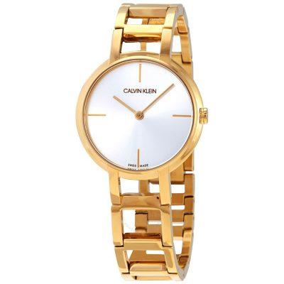 calvin-klein-cheers-silver-dial-ladies-watch-k8n23546