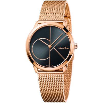 calvin-klein-k3m22621-womens-minimal-collection-wristwatch-p10207-38273_zoom