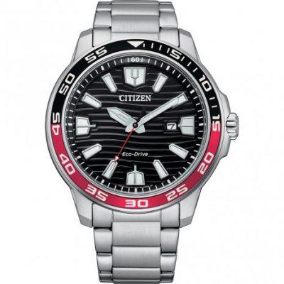 Citizen Sport Watch - AW1527-86E