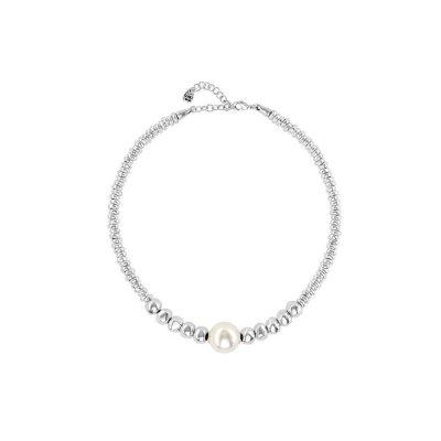 collar-unode50-moody-col1504bplmtlou (1)