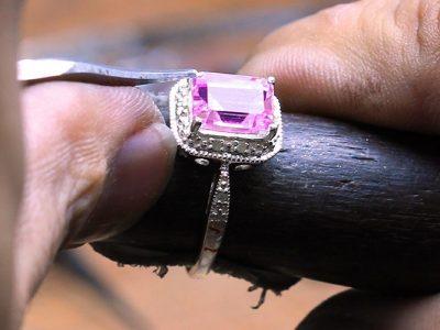 jewellery-repair-article-image