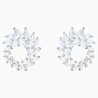 louison-earrings--white--rhodium-plated-swarovski-5419245