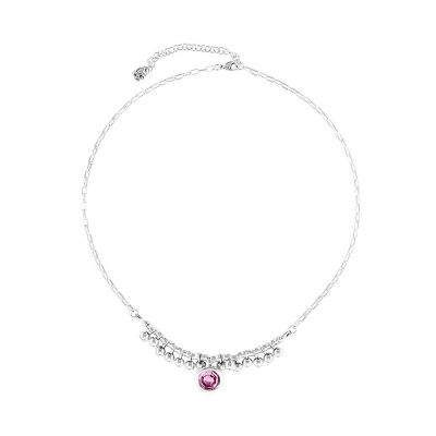 necklace-my-goal-col1523rsamtl0u (1)
