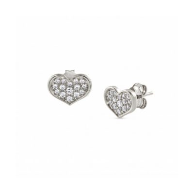 nomination-angel-love-earrings-silver-145384-010-p82741-100264_image
