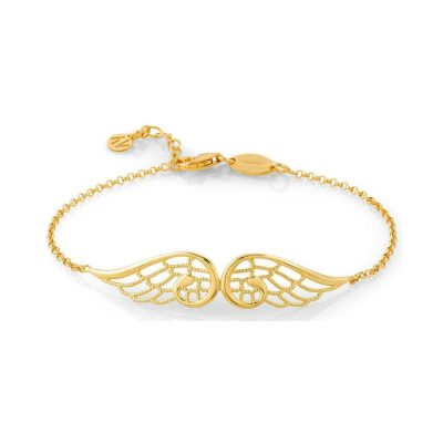 nomination-angel-yellow-gold-double-wing-bracelet-145301-012-p4097-7243_image