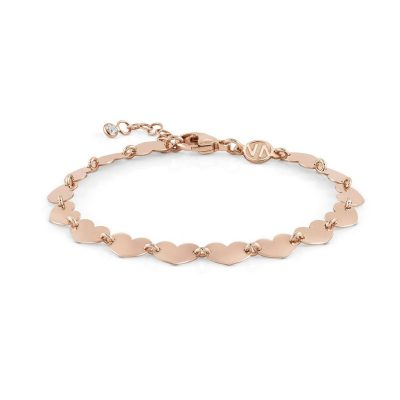 nomination-armonie-silver-rich-gold-pink-heart-bracelet-146901-002-p23269-71523_zoom