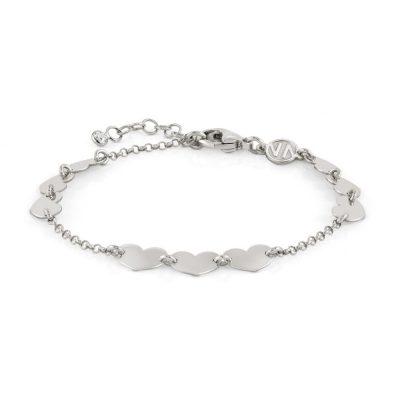 nomination-armonie-sterling-silver-heart-bracelet-p10463-25191_image
