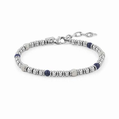 nomination-instinct-stainless-steel-with-blue-agate-stones-bracelet-p16683-37681_image