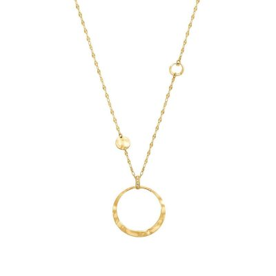 nomination-luna-cubic-zirconia-short-yellow-gold-necklace-140443-012-p13885-41759_zoom
