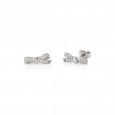 nomination-mycherie-zirconia-bow-silver-earrings-146307-010-p13554-40766_medium