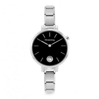 nomination-paris-classic-stainless-steel-round-black-cz-dial-watch-p19707-55278_medium