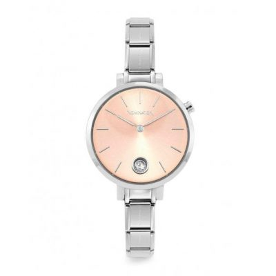nomination-paris-classic-stainless-steel-round-pink-cz-dial-watch-p19709-55276_medium