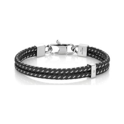 nomination-tribe-gents-stainless-steel-black-polyester-double-bracelet-026431-001-p4274-5402_image