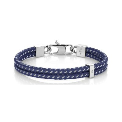 nomination-tribe-gents-stainless-steel-blue-polyester-double-bracelet-026431-004-p4277-5404_image