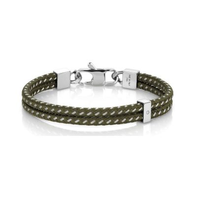 nomination-tribe-gents-stainless-steel-green-polyester-double-bracelet-026431-008-p4280-5406_image