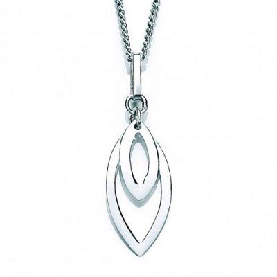 purity-925-pendant-chain-pur1228p-p2499-2043_medium